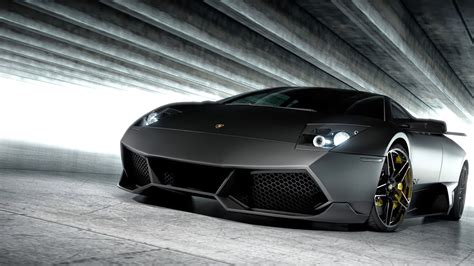 Car Wallpapers For Laptops top cars wallpapers for laptops top hd wallpapers