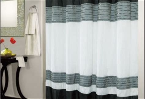 polo shower curtain polo shower curtain furniture ideas deltaangelgroup