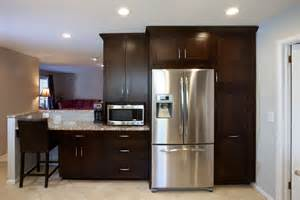 Remodeled Kitchen Cabinets Best Fresh Remodeled Kitchens With Cabinets 13219
