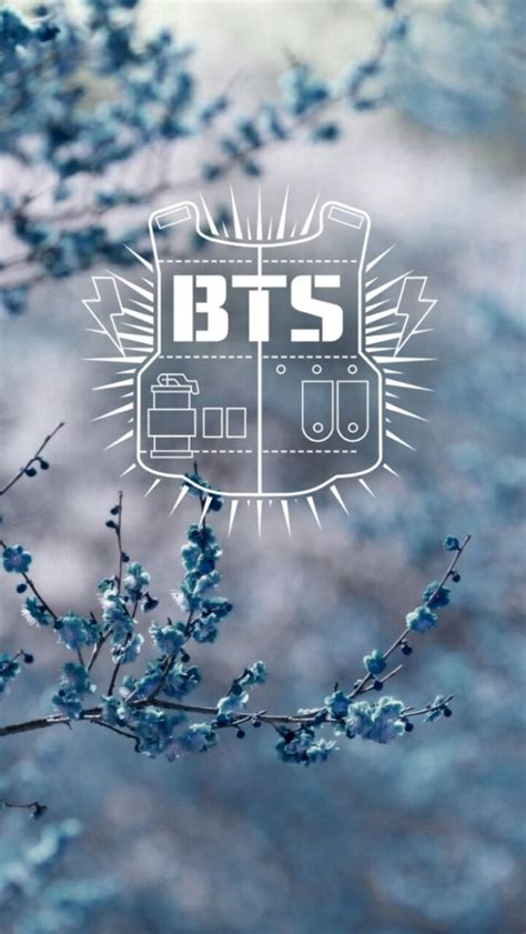 bts album wallpaper 1000 images about bts wallpaper on pinterest rap