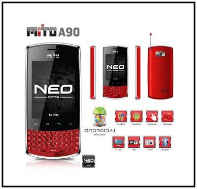 Harga Samsung Keypad mito a90 harga rp 500 ribuan android dual dengan