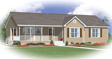 post oak floor plan by united bilt homes house plans