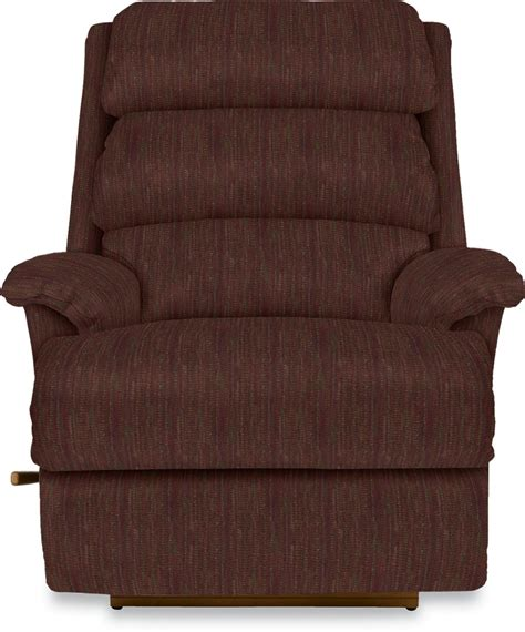 lazy boy fabric recliners astor reclina rocker 174 recliner