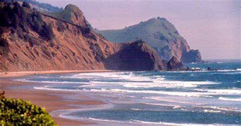 things to do in lincoln city oregon things to do in lincoln city on the oregon coast