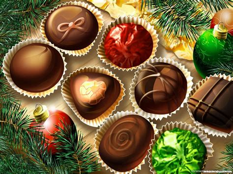 wallpaper christmas food christmas party background christianbackgrounds123