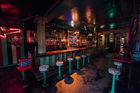 top 10 bars in seattle top seattle bars 28 images foreign national is this