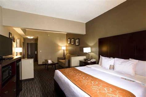 comfort suites clearwater hotel comfort suites clearwater clearwater viajes