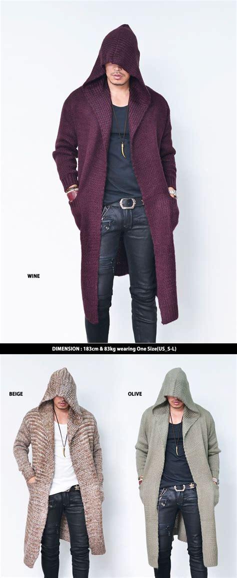H M Mens Hooded Jacket Zipper Cotton Original 1 cardigan style sweatshirt clothing
