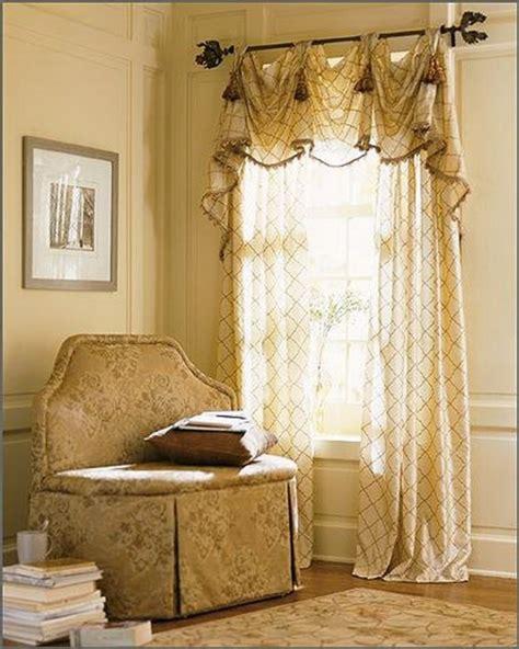 moderne stehlen wohnzimmer neue gardinen dekorationsvorschl 228 ge f 252 r ihr zuhause