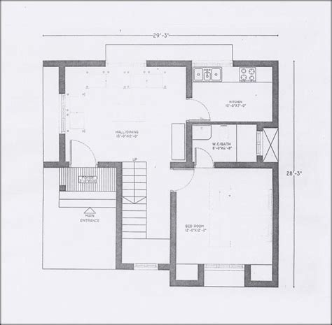 small beach cottage floor plans small vacation homes plans joy studio design gallery