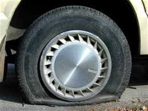 The Flat Tire Murders by 158 Best Images About Unsolved Murders On