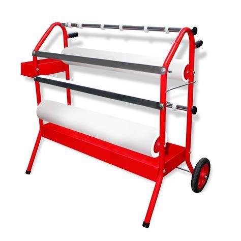 bumper racks small bumper rack 4 bumper capacity pro teksprayequipment com