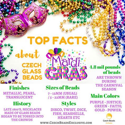 meaning of mardi gras colors mardi gras glass traditions meanings colors