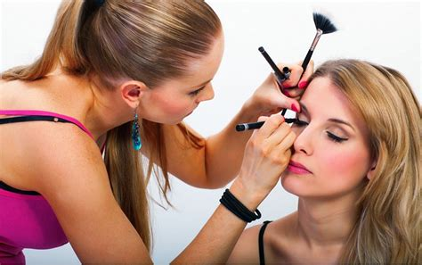 My Favorite Makeup Tips by Best Makeup Tips That Are Recommend By Popular Makeup