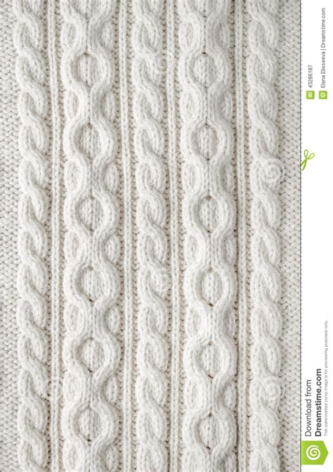 knit pattern wallpaper cable knit fabric background stock image image of cozy