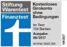 deutsche bank kostenloses girokonto norisbank girokonto deutsche bank tochter mit terminal