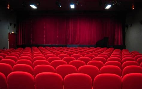 A Place Cinema Adlabs Alankar Vellore India Location Facts History And All About Adlabs Alankar Vellore