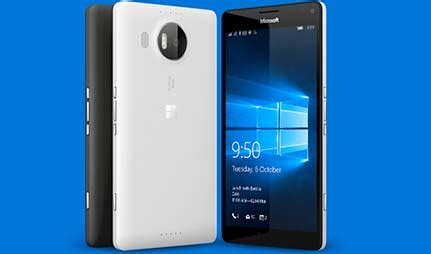 mobile phone contract deals windows mobile phone contract deals mobiles co uk