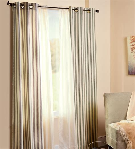 hanging valances over curtains hang curtains above sliding glass door curtain