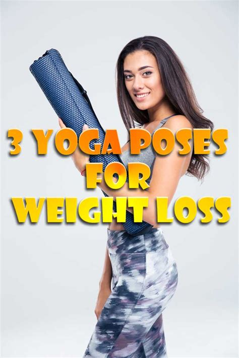 weight loss asanas for weight loss can help you lose weight