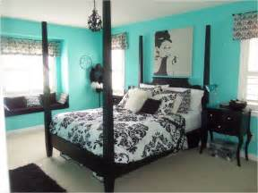 bedroom teal girls bedroom room decor for teens bathroom