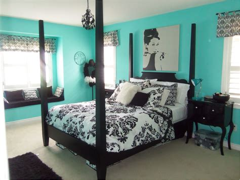 teal bedroom accessories teen boys bedroom decor