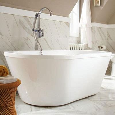 home depot bathtubs and showers best of home depot bathtubs and showers dfwago com