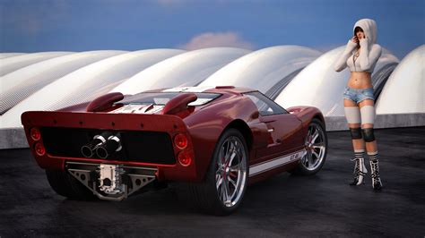 new ford gt40 new 2015 ford gt 1966 gt40 johnywheels