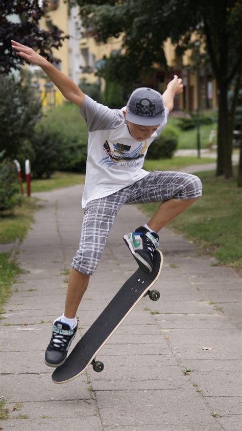 skater boys pictures michaael skater boy by baume butter on deviantart