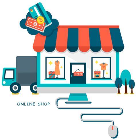 tienda de flamenco on line tienda showroom en madrid tienda online alfonso puig
