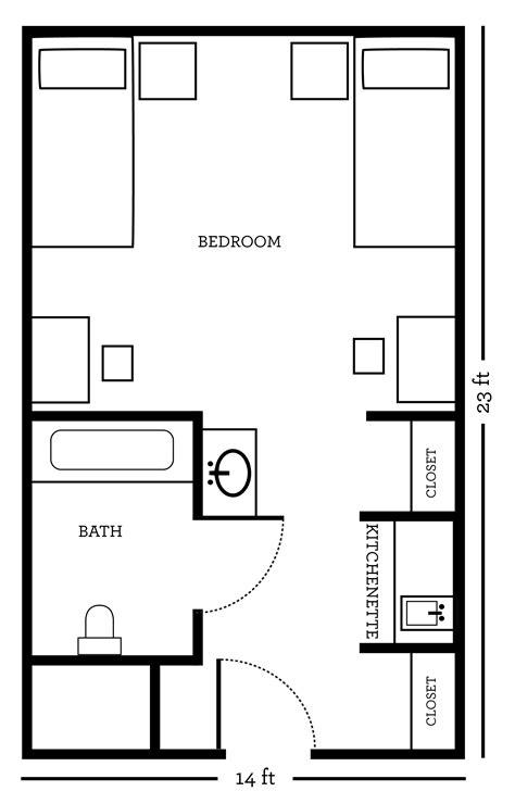 uab housing uab student affairs housing nfr hall