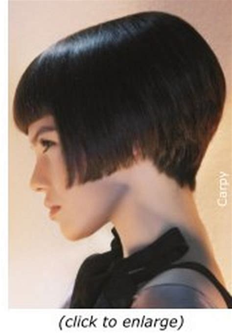 what is vertical layering haircut vertical layers haircut hairs picture gallery