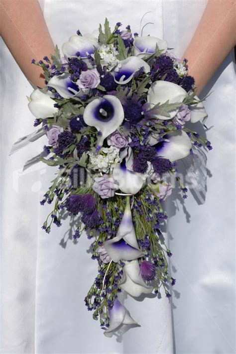 artificial wedding flowers glasgow beautiful scottish bridal wedding bouquet w picasso
