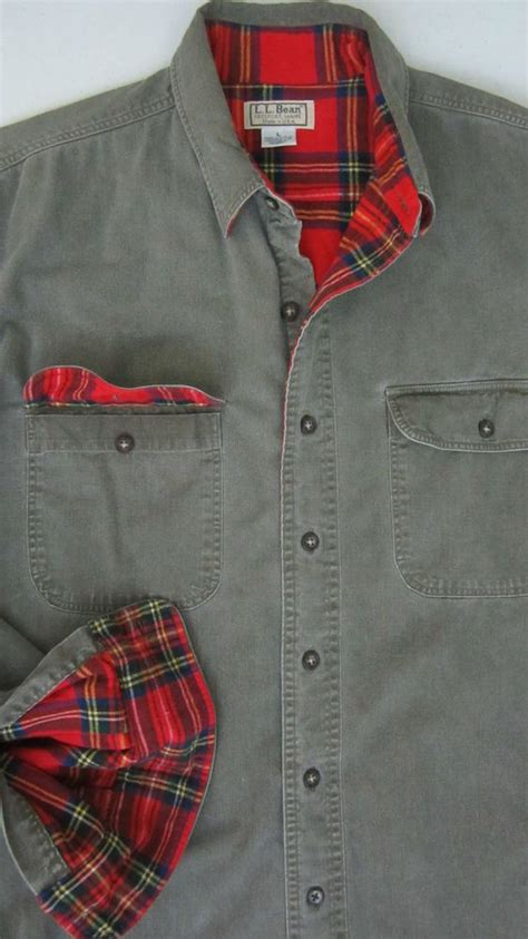 Kemeja Flannel The Mens Ls Galitto Branded 100 Original earth alone earthrise book 1 s jacket large and ware