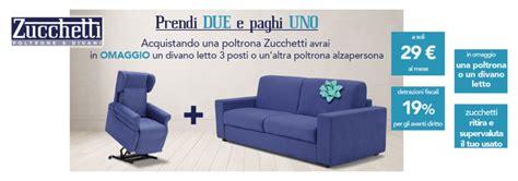divani e divani pubblicità televendita zucchetti poltrone e divani mediatext it