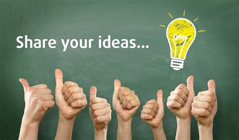 Your Idea revell shares your dreams free ship plans