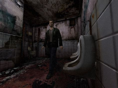 best silent version what are the best and worst versions of silent hill 2