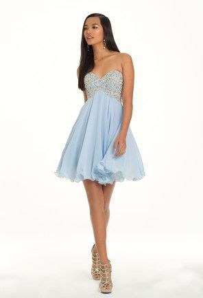 hoko doll prom dress with beaded bodice from camille la