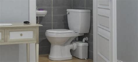 put a bathroom anywhere sanitary for all ltd www saniflo com