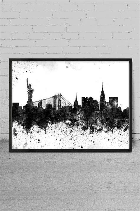 Oasis Detox New York by Best 25 New York Graffiti Ideas On New York