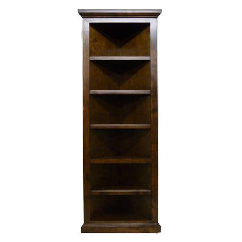 15 ideas of corner bookcase