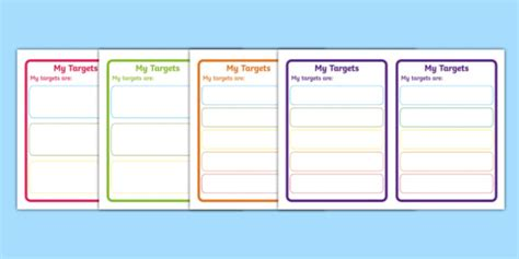 printable book labels ks2 homework book labels