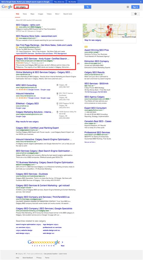 Resume Database Definition Data Quality Analyst Calgary Resume Definition Best Resume Templates