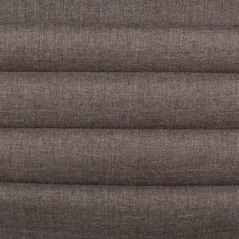 linen sofa fabric plum slubbed linen look heavyweight furnishing curtain