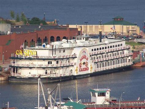 casino boat davenport ia the status of casinos in iowa iowa public radio