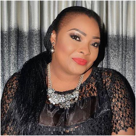 latest gist in nollywood naijagistsblog nigeria nollywood actress ronke odusanya flakky glows in new 2016