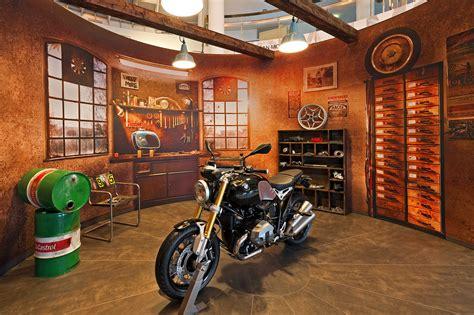 Führerschein Motorrad Berlin by Bmw Motorrad Zu Gast Im Bmw Haus Am Kurf 252 Rstendamm In