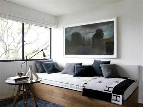 daybed ideas reading nooks cozy decorating ideas daybed day bed design ideas for cozy reading corner in the house