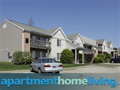 west apartments hearne road cincinnati oh bend apartments for rent bend oh