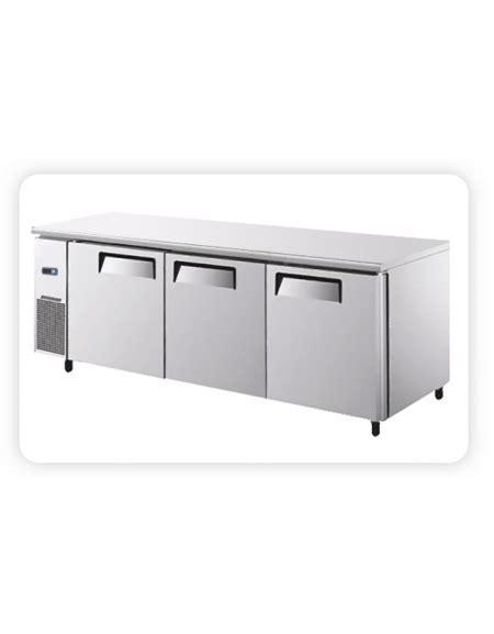 frigoriferi una porta frigorifero una porta senza congelatore awesome samsung